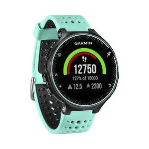 Montre connectée sport GARMIN Forerunner 235 Montre GPS de course connect