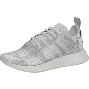 7655207ce205 BASKET adidas Femme Chaussures / Baskets NMD_R2 W