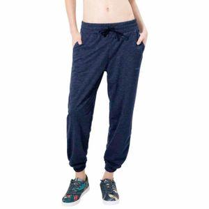 3d8aea6445fb90 vetements-femme-pantalons-desigual-night-garden-pa.jpg