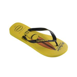 Chaussures - Sandales Entredoigt Havaianas PTnVyibH