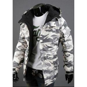 Vêtement de chasse - Achat   Vente Vêtement de chasse pas cher ... f50f4211057