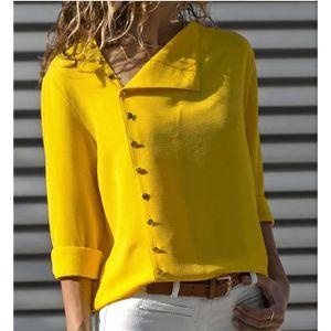 7a21a062d0c04 femme-chemise-en-mousseline-de-soie-des-t-shirt-a.jpg