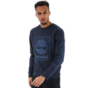 96897946188a Sweat Timberland homme - Achat   Vente Sweat Timberland Homme pas ...