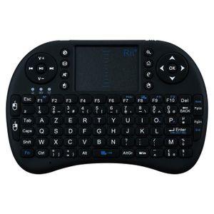 CLAVIER D'ORDINATEUR OEM - Mini clavier Bluetooth pour ALCATEL 3V Smart