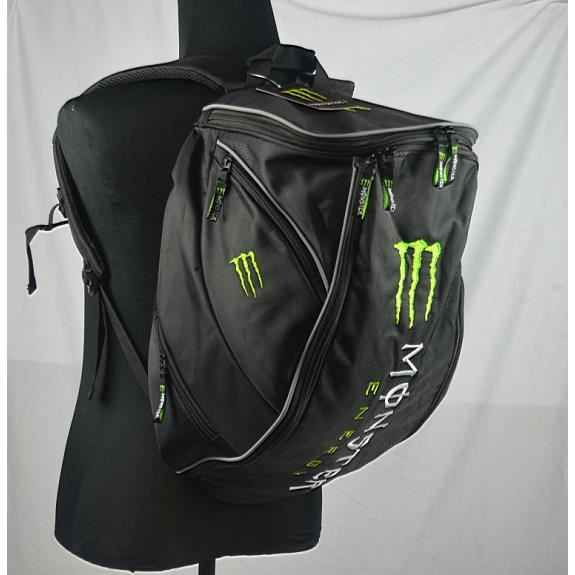 casque mmoto monster achat vente casque mmoto monster. Black Bedroom Furniture Sets. Home Design Ideas