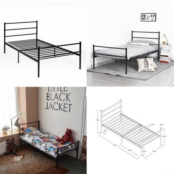 cadre pour chambre adulte dcoration chambre adulte textures art et luminaires peinture tableau. Black Bedroom Furniture Sets. Home Design Ideas