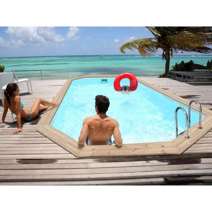 Piscine bois solde skimmer petite meurtrire pour piscine for Piscine en solde destockage