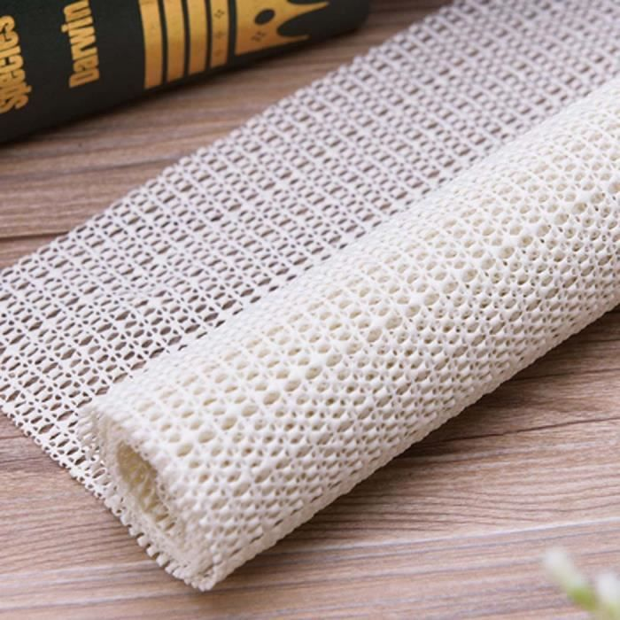 tapis antid rapant latex anti slip en tissu amovible pour l 39 environnement coussin antid rapant. Black Bedroom Furniture Sets. Home Design Ideas