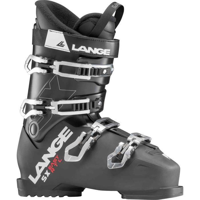 CHAUSSURES DE SKI LANGE Chaussures de ski SX RTL Easy Homme