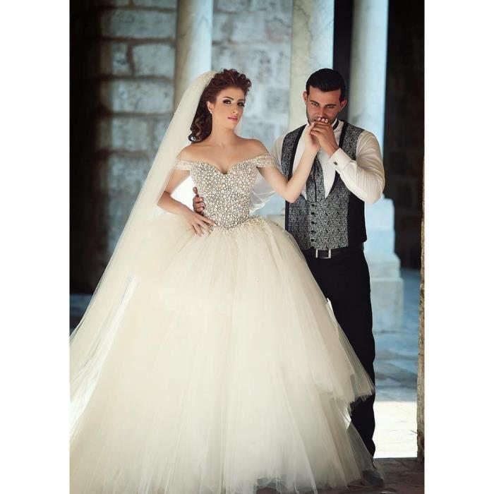 robe de mariee avec lacet au dos achat vente robe de On robes de mariée avec lacets dos