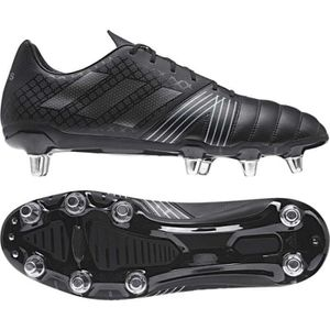 adidas rugby crampons,adidas pRougeator malice sg chaussures de rugby