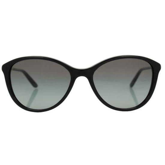 da5367df9c5453 Lunettes de soleil - Versace VE 4251 - Noir Noir - Achat   Vente lunettes  de soleil Femme - Cdiscount