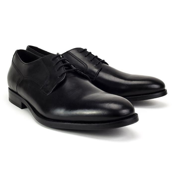 Chaussures Hampstead Geox Chaussures Hampstead Geox Chaussures Geox 0Yqaw1t7