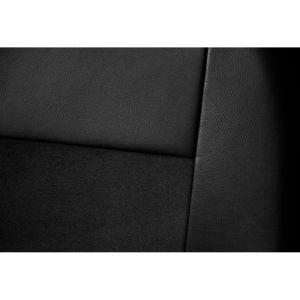 housse si ge auto achat vente housse si ge auto pas. Black Bedroom Furniture Sets. Home Design Ideas