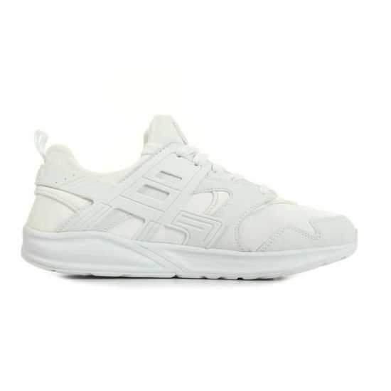 White Low Blanc Bright Vente Baskets Achat Fleetwood Fila APTqWxnI7