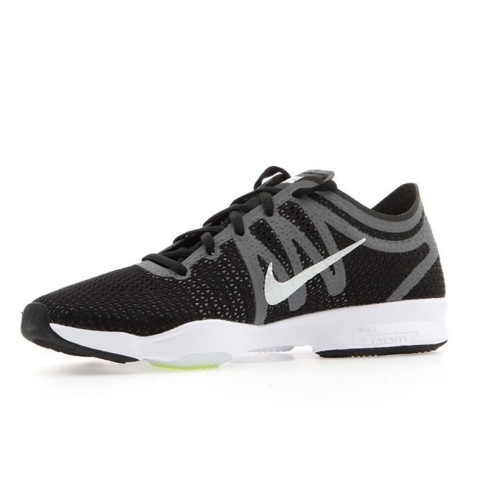 Chaussures Nike Wmns Air Zoom Fit 2