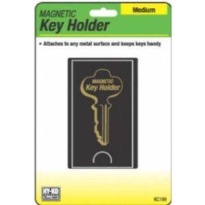 ACCROCHE-SAC 5PK support magnétique Porte-clés 1LI4VU