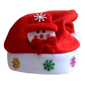 e212bb024846 Deguisement adulte bonhomme de neige - Achat   Vente jeux et jouets ...