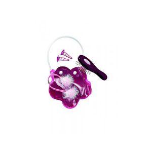 ACCESSOIRE POUPON Gotz - 3401145 - Accessoires pour les cheveux, …