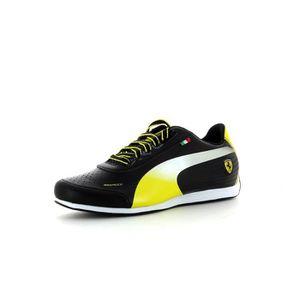 f330dd23029 BASKET Chaussures Mode Puma Evospeed Lo.