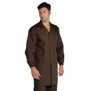 blouse de travail homme achat vente blouse de travail homme pas cher cdiscount. Black Bedroom Furniture Sets. Home Design Ideas