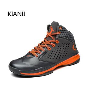 0c87c40d5322 GROUPE 7 SPORTS COLLECTIFS Strong 300 II adulte rouge TARMAK Chaussures de  basket