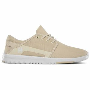 BASKET Chaussures homme Baskets Etnies Scout