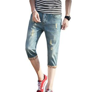 Jean Homme Pantacourt Achat Vente Pas Cher Nm8v0nw 76Yfgby