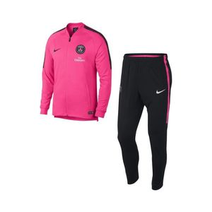 c349ade6fc0b5 Jogging Nike homme - Achat / Vente Jogging Nike Homme pas cher ...