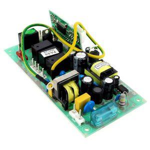 HOTTE Module electronique pour Hotte Rosieres - 36653920