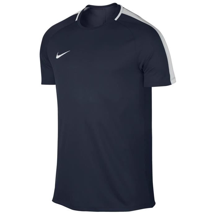 NIKE Maillot Homme FTL