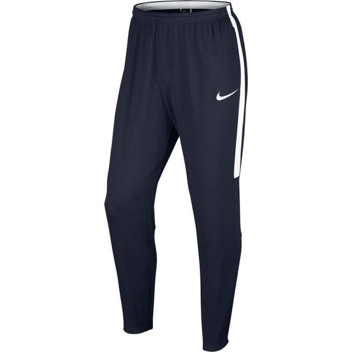 NIKE Pantalon de Football M Nk Dry Acdmy Kpz Homme