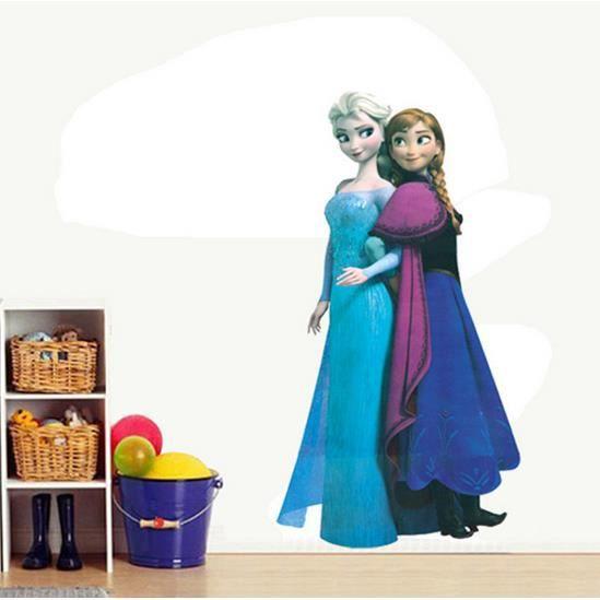 rideaux reines des neiges - achat / vente rideaux reines des