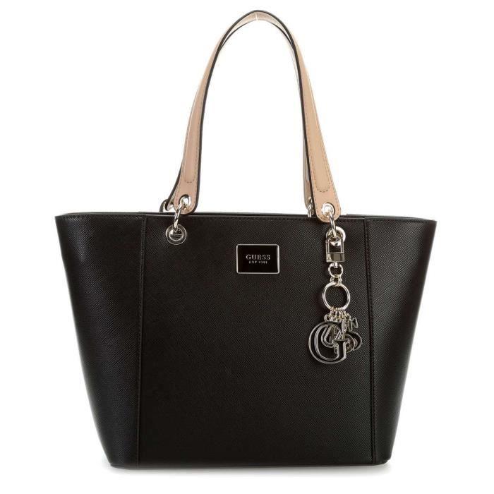 acheter populaire 3885d c891b GUESS KAMRYN ER669123, sac porté épaule et bandoulière ...