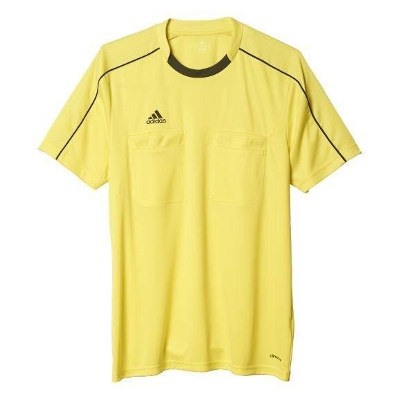 e725a3ca0559 Adidas maillot arbitre - Achat   Vente pas cher
