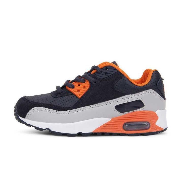 Chaussures neuves Chaussures pour enfants Chaussures de sport