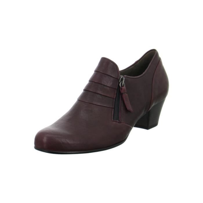 ESCARPIN Chaussures Gabor Front