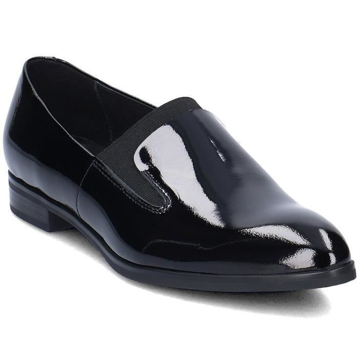 Chaussures GINO ROSSI Alba