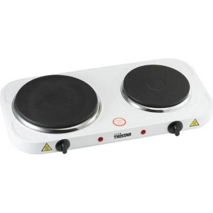La plaque de cuisson - Achat   Vente pas cher 4168e887ab86