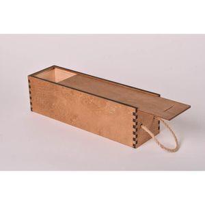 porte bouteille corde achat vente porte bouteille corde pas cher cdiscount. Black Bedroom Furniture Sets. Home Design Ideas