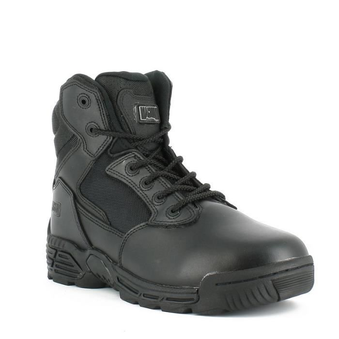 Chaussure Magnum Stealth Force 6.0 zip