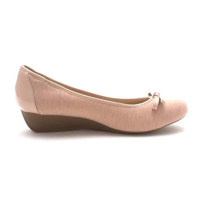 Femmes Karen Scott Pippa Chaussures À Talons