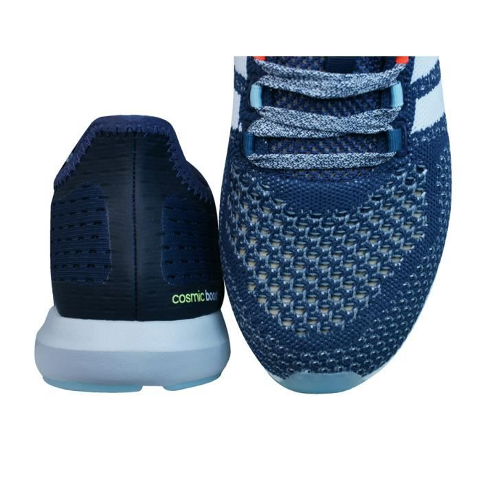 adidas CC ClimaChill Cosmic Boost Hommes Courir Baskets - Chaussures