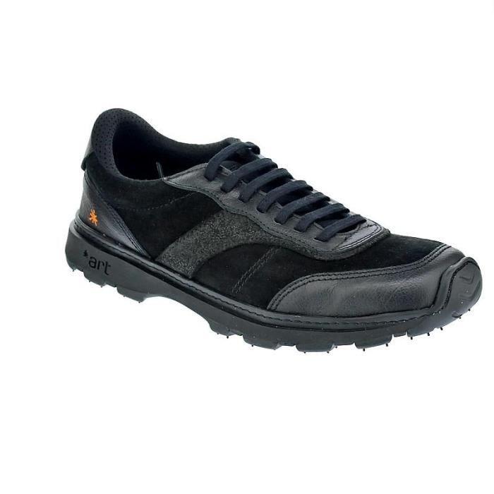 Chaussures Art Company Homme avec lacet modèle Link