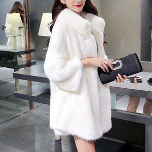 manteau fourrure blanc femme achat vente manteau fourrure blanc femme pas cher cdiscount. Black Bedroom Furniture Sets. Home Design Ideas