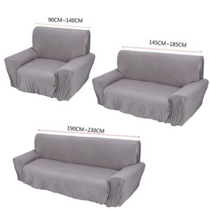 HOUSSE DE FAUTEUIL Housse de fauteuil élastique Protecteur canapé en