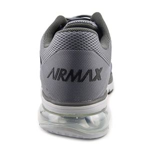 super popular b2f9c 203e8 BASKET Nike Air Max Excellerate 4 Synthétique Chaussure d