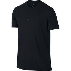 T-SHIRT Air Jordan - T-Shirt - 23 Tech - 833786