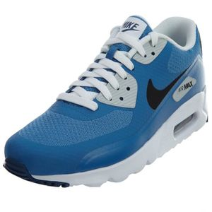 BASKET NIKE Air Max 90 hommes Ultra Essential Style: 8194
