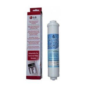 PIÈCE APPAREIL FROID  LG5231 - filtre a eau adaptable refrigerateur amer